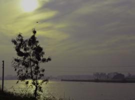 India Water Vision 2025