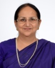 Dr. Ravinder Kaur
