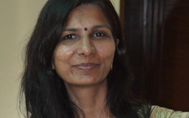 Mrs. Sushma Sharma