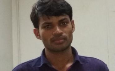 Akash Kumar Pandit