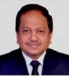 Mr. R. K. Gupta