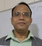 Mr. Rajiv Kishore