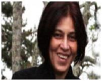 Ms. Gargi Banerji
