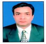 Dr. Aman Sharma