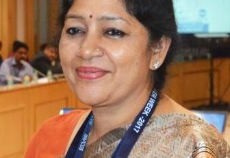 Dr. Veena Khanduri
