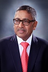 Mr. Rajesh Jain