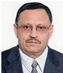 Dr. Alok K. Sikka
