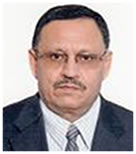 Dr. A K Sikka