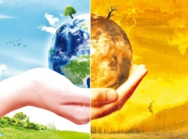 Identification of Priority Issues on Water, Agriculture and Climate Change in India under APAN