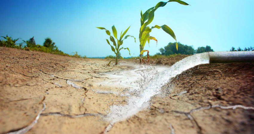 DELHI TO LOSE GROUNDWATER LEVEL BY 2020, A STUDY