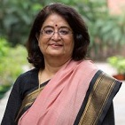 Ms. Preeti Madan