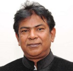 Prof Santosh Kumar